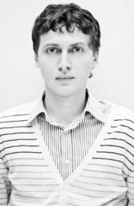 Артем Бородатюк, Netpeak