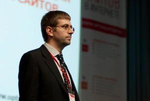 Алексей Иванов (ISEE Marketing)