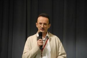 Александр Садовский (Яндекс)