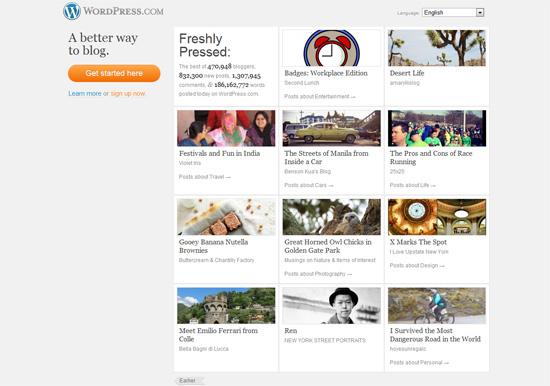 Создание сайтов блогов скачать бесплатно торрент создание сайтов разработка и продвижение
