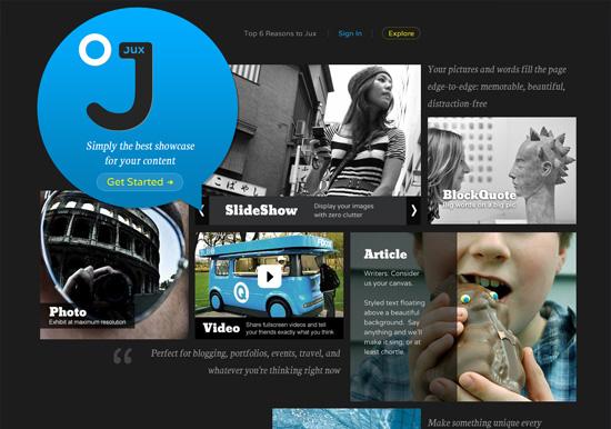 Топ сайтов для создания блогов как сделать сайт в ютюбе