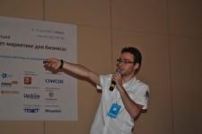 Юрий Титков (WebPromoExpert)