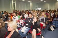 Аудитория SMM.ua