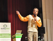 Сергей Кокшаров (Devaka.ru)