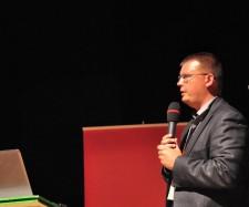 Сергей Людкевич (WebEffector)