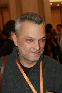 Алексей Жуков (burunduk)
